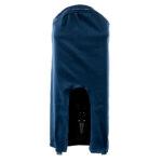 Navy-Blue-Cover-for-5-Gallon-Beverage-Dispenser