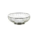 Silver-Bread-Basket1