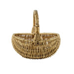 Small-Basket-With-Handle-Light