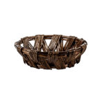 Small-Woven-Basket-Dark
