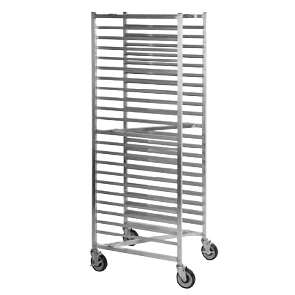 Sheet Pan Rack (20 Slots)