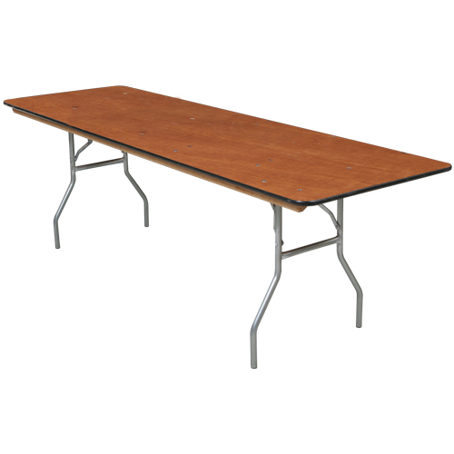 "42"" x 96"" Queen Banquet Table"