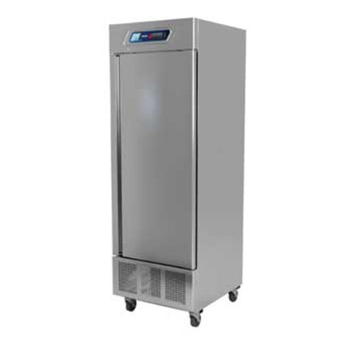 24.5 Cubic Feet Refrigerator
