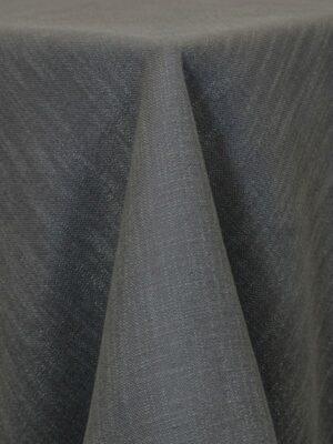 Panama Charcoal