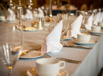 2017 Triangle NACE <br> Passport to Alternative Weddings