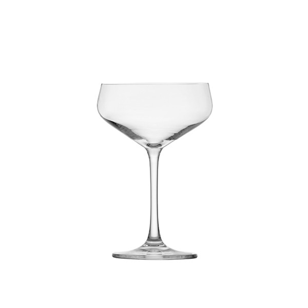 8.8 oz Coupe Cocktail