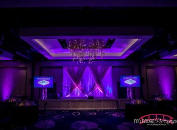 Triangle NACE </br> Awards Gala