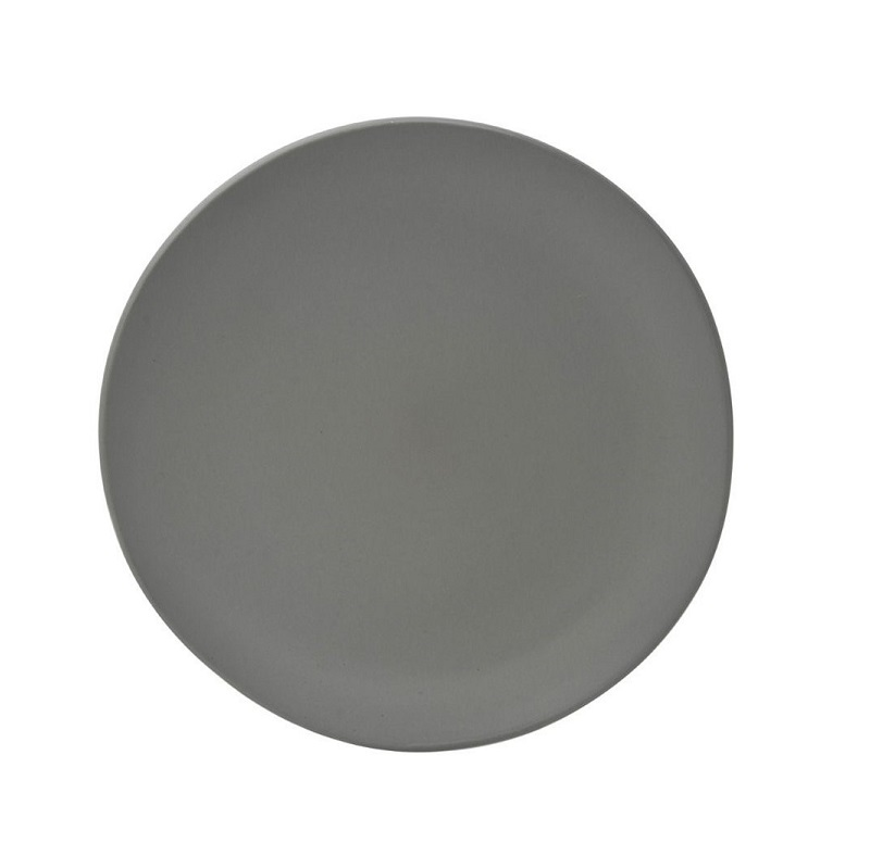 Ripple Grey Charger